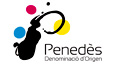DENOMINACIÓ D'ORIGEN PENEDÈS