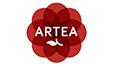 C.C. ARTEA