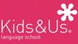 KIDS & US