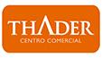 C.C. THADER