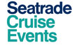 SEATRADE CRUISE EVENTS