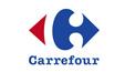 C.C. CARREFOUR