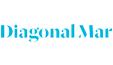 C.C. DIAGONAL MAR