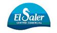 C.C. EL SALER