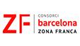CONSORCI BARCELONA ZONA FRANCA