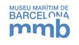MUSEU MARÍTIM BARCELONA