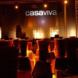 CASAVIVA