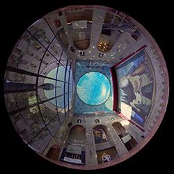 MOVISTAR 360º BARCELONA VIRTUAL FEST