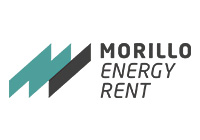 Morillo energy rent